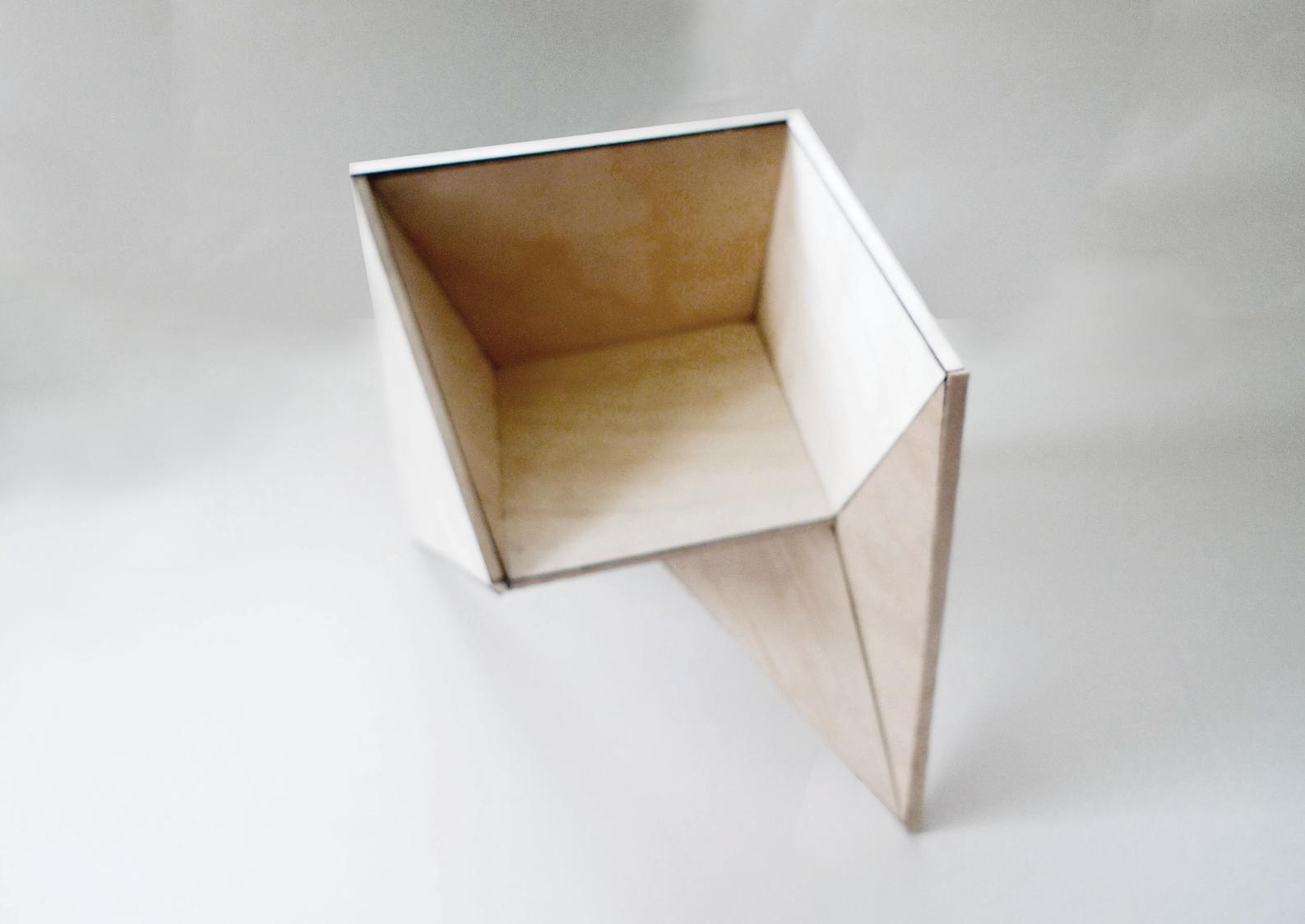 origami furniture 28 images origami like seated